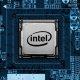 Nuevos procesadores Intel Core U e Y de octava generación para portátiles y 2 en 1