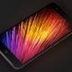 Oferta: Leagoo Z6 y Z7, dos smartphones Android baratos por menos de 40 euros