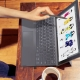 Lenovo Miix 630, un portátil 2 en 1 con 4G y hasta 20 horas de autonomía