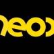 Cómo ver Neox online