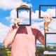 """Cómo guardar tus archivos en una """"nube"""" privada y segura al 100%"""