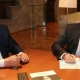 Filtrada una conversación de Puigdemont, a pesar de que usa Signal en lugar de WhatsApp