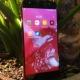 Review: Asus Zenfone 4 Selfie Pro, un móvil con muchas sorpresas