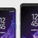 Samsung Galaxy S10 tendría el lector de huellas bajo la pantalla