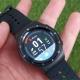 Review: SPC Smartee Sport, un smartwatch deportivo con GPS, pulsómetro y buena batería