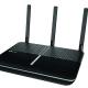 TP-Link Archer C2300, el nuevo router con Wi-Fi AC y MU-MIMO