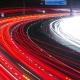Cómo consultar el estado de las carreteras