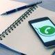 WhatsApp permitirá silenciar conversaciones desde la barra de notificaciones