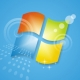 Cómo arreglar los problemas en Access tras la actualización KB4480970 de Windows 7