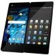 ZTE Axon M, el móvil plegable con doble pantalla, ya es oficial