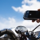 AGM X3, un potente y resistente smartphone para aventuras extremas