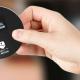 Archos Safe-T Mini, un monedero físico para guardar criptomonedas