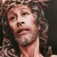 La multa por cambiar la cara del Cristo de la Amargura en Instagram se viraliza