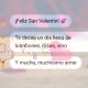 11 preguntas que puedes hacer a tu móvil con Assistant en San Valentín