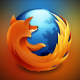 Cómo eliminar el historial de Firefox