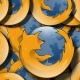Cómo desactivar el corrector de Firefox