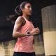 Fitbit OS 3.0 es oficial con importantes mejoras y nuevas apps de salud y actividad