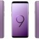 Oferta: Samsung Galaxy S9 por solo 778 euros en Amazon