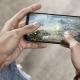 La encuesta AIMC 2018 sortea un Galaxy S9, dos Galaxy A8 y un Gear Sport