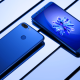 Oferta: Honor 9 Lite de 4 GB de RAM y 64 GB de almacenamiento por 229 euros