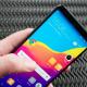 Honor ya vende sus smartphones en El Corte Inglés