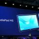 Huawei MediaPad M5 ya es oficial, conoce sus especificaciones
