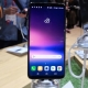 LG V30S ThinQ con Inteligencia Artificial es oficial: toda la información