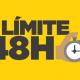 Límite 48 horas llega a El Corte Inglés con ofertas en tecnología