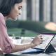 Surface Pro 6, Laptop 2 y Studio 2 llegan a España: precio y disponibilidad