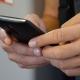 Google te permite saber qué móvil tiene otra persona