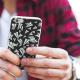 Cómo eliminar notificaciones de una app
