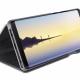Samsung Galaxy Note 9 tendría sensor de huellas en la pantalla