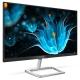 Philips E9, los nuevos monitores de 27 pulgadas FullHD con bordes reducidos