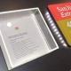 SanDisk Extreme UHS-I, la primera tarjeta con velocidad A2 y 400 GB de capacidad
