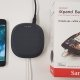Review: SanDisk iXpand Base, copias de seguridad de iPhone mientras se carga
