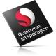 Snapdragon 700, los nuevos procesadores para la gama media-alta de Qualcomm