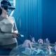 Lenovo Mirage llega a España con Star Wars: Desafíos Jedi en realidad aumentada