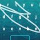 Adiós al clásico teclado Swype