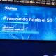Telefónica presenta sus tecnologías 5G en el MWC 2018