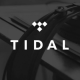 Vodafone ofrece Tidal gratis con sus tarifas