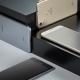 Neffos C7, el nuevo smartphone metálico por menos de 140 euros