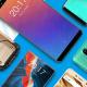 30 ofertas en móviles para comprar en el Black Friday 2018