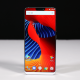 """Ulefone T2 Pro se muestra en vídeo: procesador Helio P70 y pantalla con """"notch"""""""