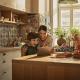 V-Home by Vodafone trae a España el hogar inteligente de Samsung SmartThings