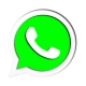 WhatsApp permitirá añadir contactos vía código QR