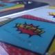 Review: WTF?! Smart Stickers, pega tu móvil en cualquier lugar con este accesorio