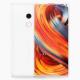 Xiaomi Mi Mix 2S se filtra con chip Snapdragon 845