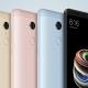 Xiaomi Redmi Note 5 y Xiaomi Redmi Note 5 Pro ya son oficiales: conoce los detalles