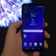 Cuidado con la falsa web de El País que ofrece un Samsung Galaxy S9 por 1 euro