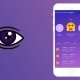 Cuidado con Chatwatch, la app que espía tus horas de conexión en WhatsApp